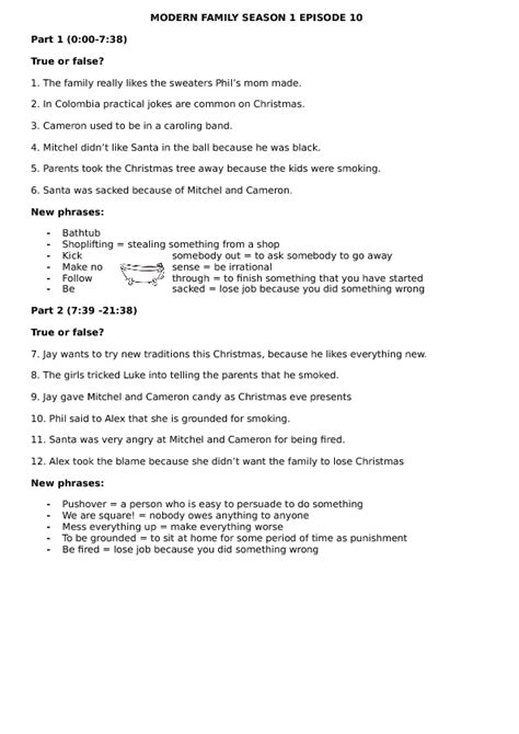contemporary film history quiz 125 free customs and traditions worksheets