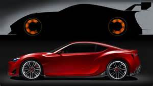 2015 Toyota Supra Specs 2015 Toyota Supra Price And Specs Future Cars 2014 Autos