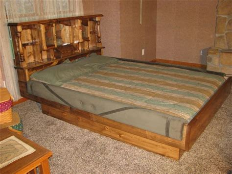 water bed for sale for sale queen mattress waterbed frame for sale queen