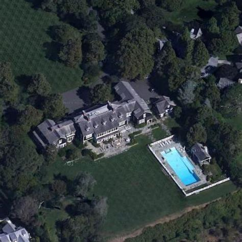 jerry seinfeld house jerry seinfeld s house in east hton ny bing maps virtual globetrotting