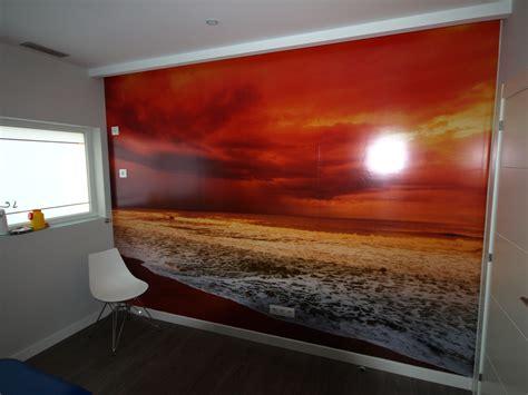 salas de masajes en madrid foto sala de masajes de projugone 1482213 habitissimo