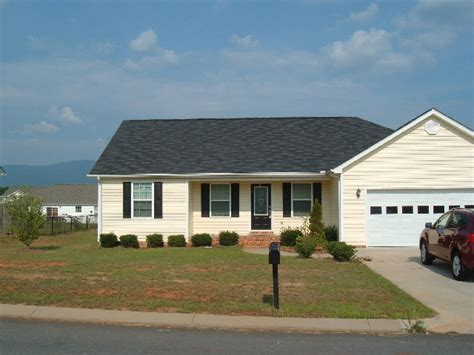 Houses For Sale Chatsworth Ga 26 elizabeth way chatsworth 30705 foreclosed home
