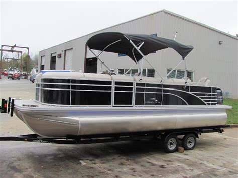 used pontoon boats for sale in georgia boats - Used Pontoon Boats In Georgia