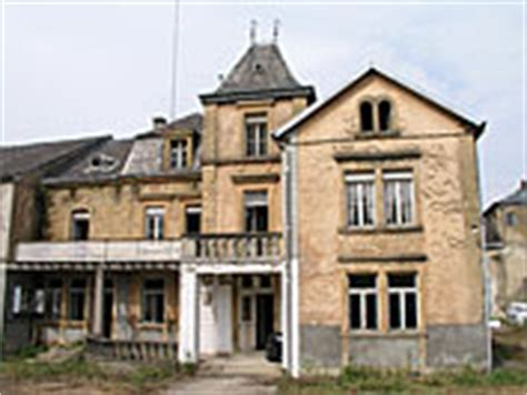 Comptoir Des Fer Et Metaux Luxembourg by Fonderies Au Luxembourg