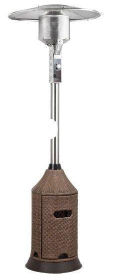 patio heater gas valve patio heater gas valve outback phvalve0607 valve fits