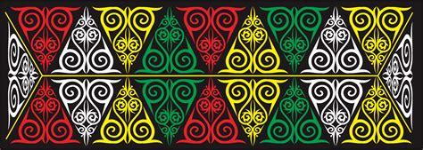 Tas Aceh Gayo 02 contoh banner ramadan 14 gontoh