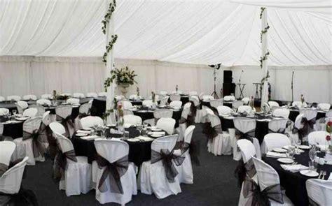 wedding reception ideas black and white royal wedding accessories black and white wedding