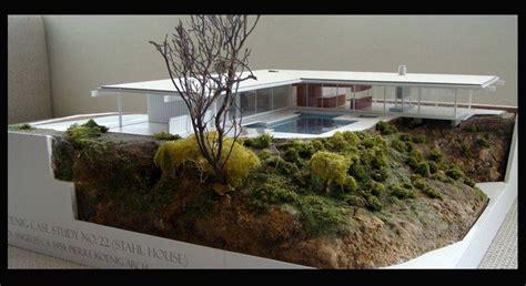 stahl house floor plan stahl house model floor plans single pinterest