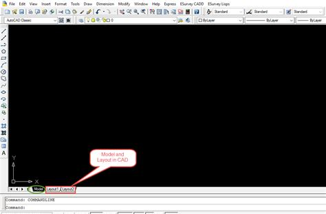 layout manager lisp download esurvey cad 10 20 to windows with image