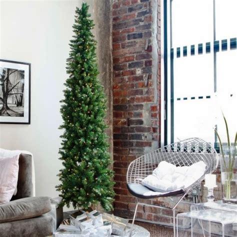 d nger f r weihnachtsbaum ein k 252 nstlicher weihnachtsbaum und 40 weitere dekoideen f 252 r ihr zuhause wohnideen und dekoration