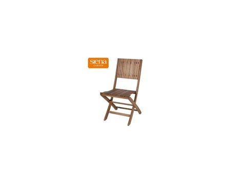 stuhl akazie siena garden falun klapp stuhl akazie ge 246 lt kaufen
