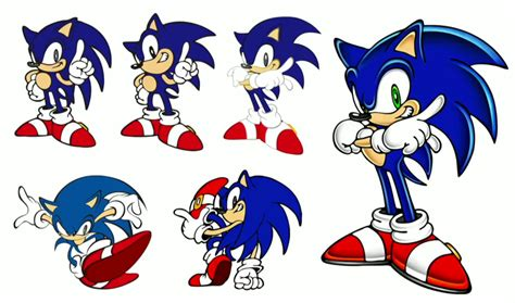 Shroud Fan Terios Grandmax Thn 2007 2010 A Berkualitas never before seen concept of sonic characters shown sonic retro