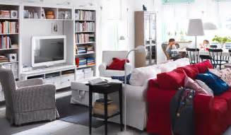 small living rooms ikea  aug   living room appliances living room designs by mike