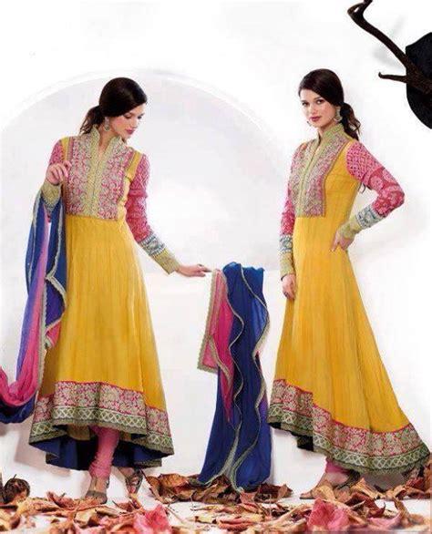 new fashion pajama farak 2015 pakistan new fancy lahnga style for girls in pakistan 2014 2015