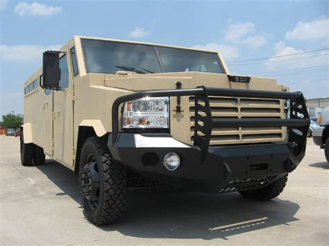 armored hummer armored hummer for sale autos post