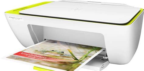 Kuliatas Oke Printer Hp Deskjet Ink Advantage 2135 All In One review dan harga printer hp deskjet 2135 terbaru omprinter