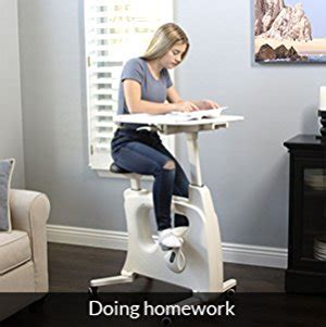 stand up desk exercises flexispot exercise desk bike stand up folding desk cycle