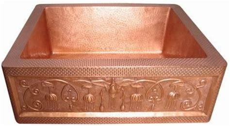 kitchen sink clearance copper farmhouse sink clearance copper kitchen sink 30