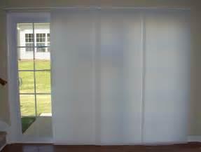 Sliding Panel Track Blinds Patio Doors Sliding Door Shades 2017 Grasscloth Wallpaper