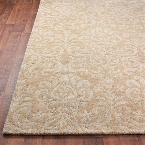 Custom Size Indoor Outdoor Rugs by Made To Order Customized Made To Measure Rugs Carpets Dubai