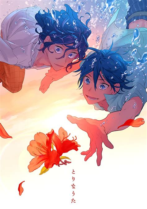 wallpaper anime cho android h 236 nh nền anime cực đẹp cực độc cho điện thoại