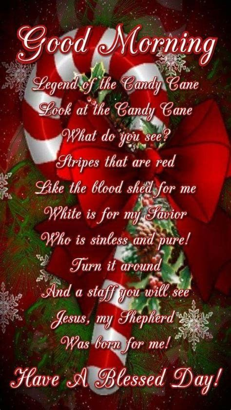 good morning christmas blessings  merry christmas message christmas  quotes