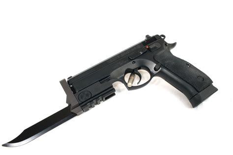 ka bar pistol bayonet ka bar pistol bayonet by laserlyte the billy mays pitch