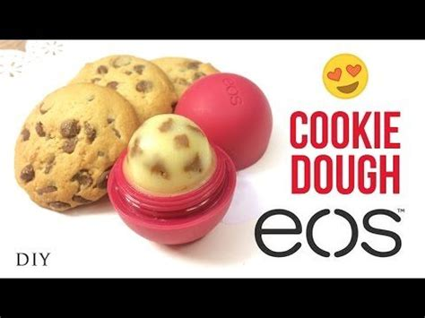 Nutella Lip Balm By Shoppasoap 17 best ideas about eos flavors on eos eos