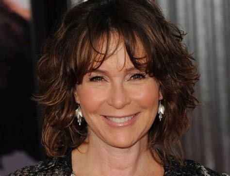 jennifer grey wikipedia the free encyclopedia jennifer gray imdb holidays oo
