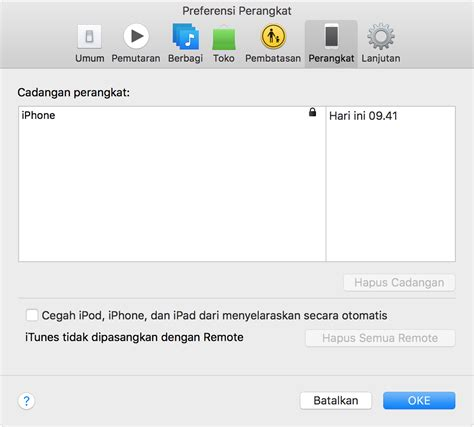 cara membuat apple id untuk iphone 5 cara mencadangkan iphone ipad dan ipod touch apple support