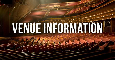 grand ole opry tickets grand ole opry schedule 2014 grand ole opry tickets
