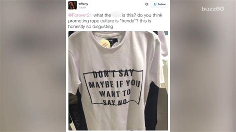 Forever 21 Mozaik T Shirt forever 21 t shirt pulled after backlash for promoting