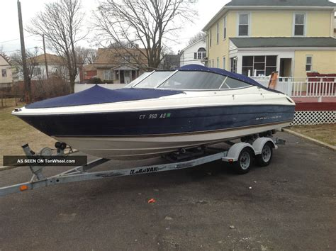 nautical ls for sale pin 1996 bayliner capri 1750 ls for sale website of