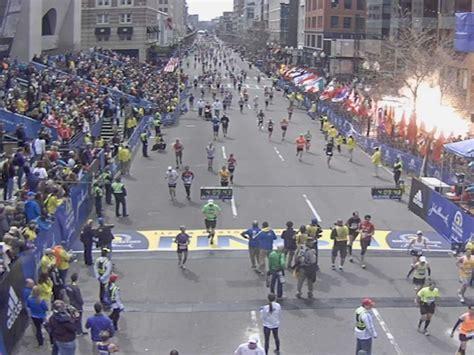 boston marathon bombing images dzhokhar tsarnaev family of boston marathon bomber breaks