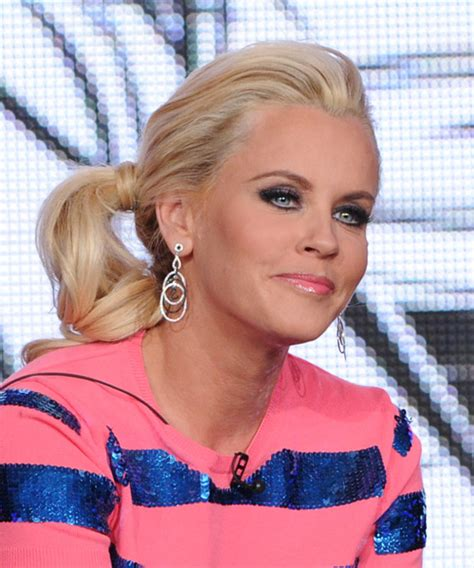 jenny mccarthy view dark hair jenny mccarthy updo long curly casual wedding updo