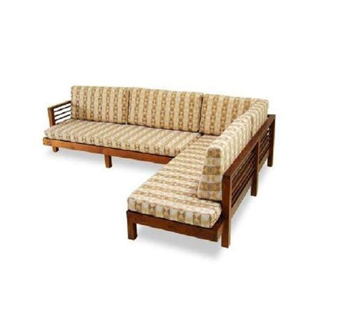wooden corner sofa set wooden sofa sets corner wooden sofa set architect