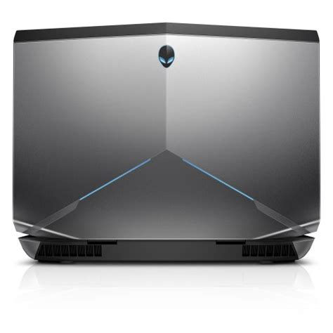 Laptop Alienware Alw17 alienware alw17 8751slv 17 3 inch gaming laptop discontinued import it all