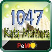 Mutiara Akhlak Islami Limited top free in books reference kamus inggris kamusku 1 kamus inggris kamusku kodelokus al