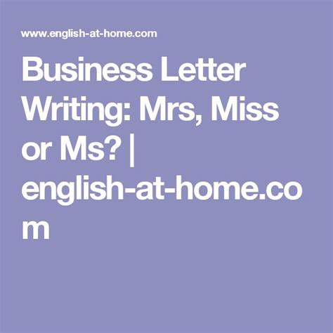 best 25 letter writing ideas on