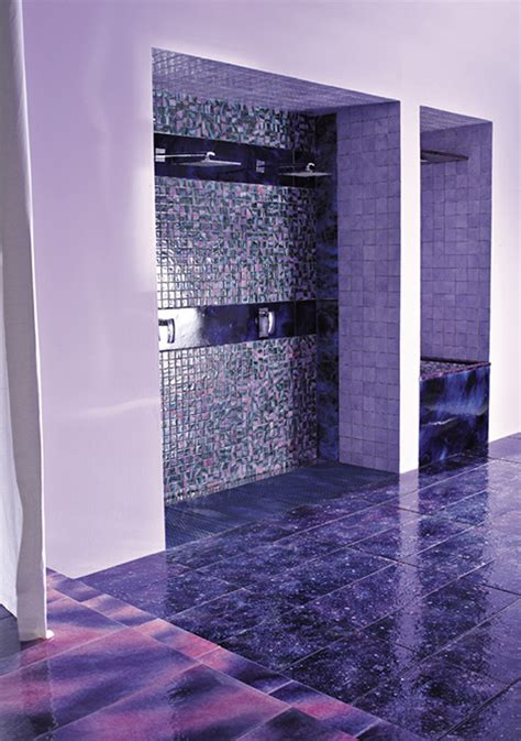 es bathrooms purple bathrooms and purple bathroom ideas designs by