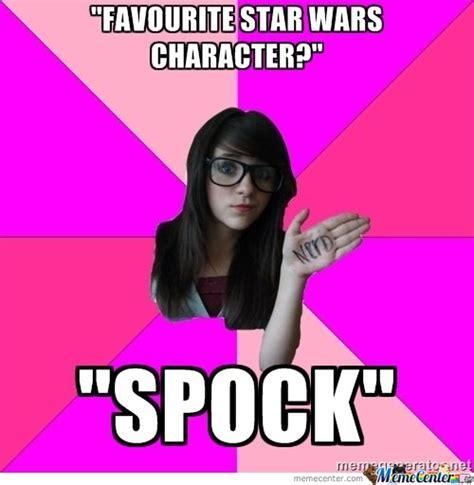 Retarded Girl Meme - retarded girl memes best collection of funny retarded