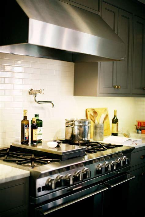 kitchen appliances seattle tour an elegant remodeled seattle kitchen gray