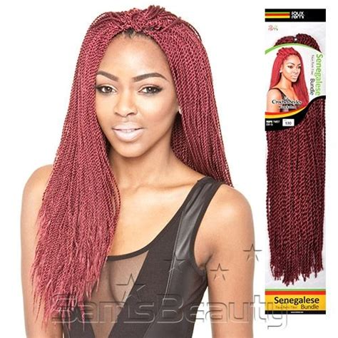 senegalese twists synthetic vs human hair senegalese twists synthetic vs human hair butler african