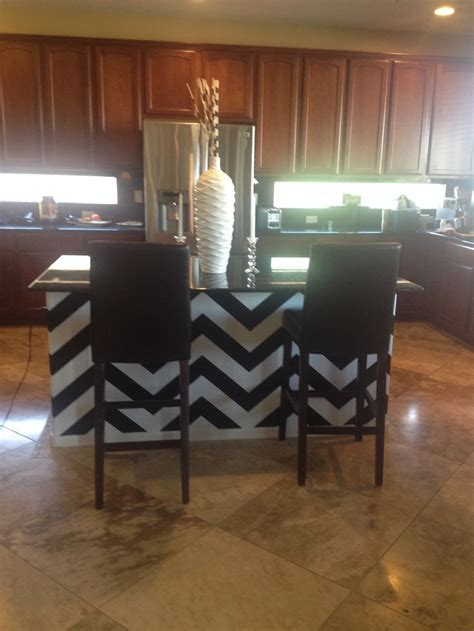 removable wallpaper target chevron removable wallpaper diy target devine it