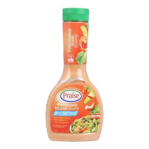 healthy fats salad dressing low salad dressing healthy soups buy low salad