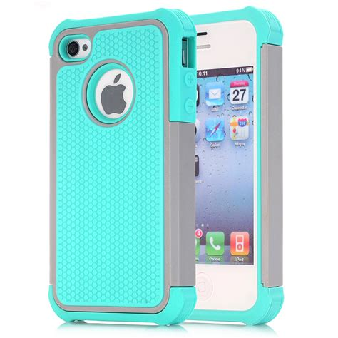 For Iphone 4 Iphone 4s Wholesale buy wholesale iphone 4 plastic from china iphone 4 plastic wholesalers