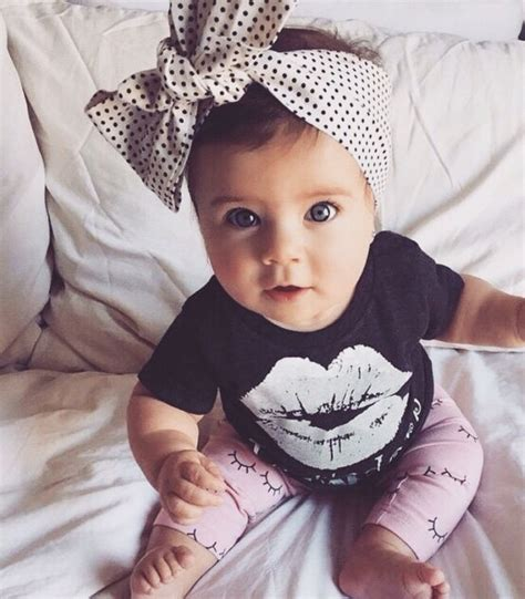 cute toddler boy hairstyles mode enfants pinterest cute baby girl pic bdfjade