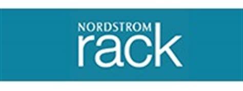 Nordstrom Rack Logo Nordstrom Rack Cashback Free Maximum Cashback 4
