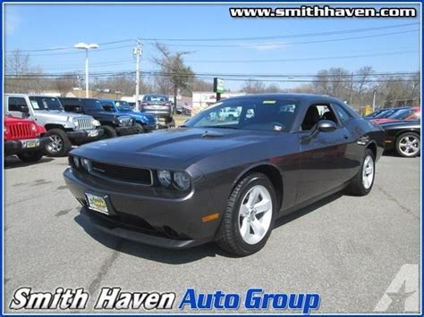 dodge challenger sxt for sale 2014 dodge challenger sxt for sale in box hill new york