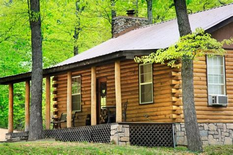 hollow cabins eureka springs ar resort reviews